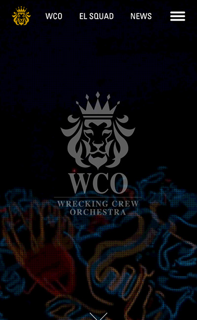 WRECKING CREW ORCHESTRA