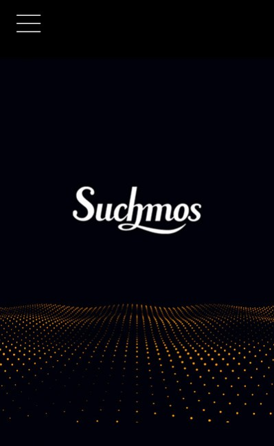 SuchmosのレスポンシブWebデザイン