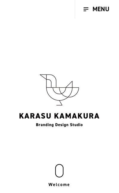 鴉鎌倉 | KARASU KAMAKURA