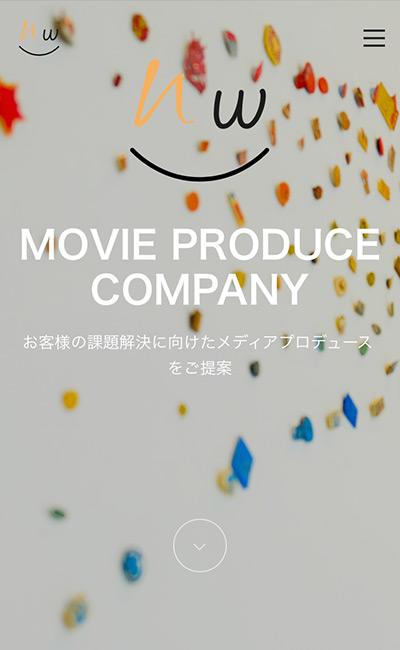 株式会社ニューノ(newnow)