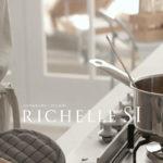 リシェル| LIXILのレスポンシブWebデザイン