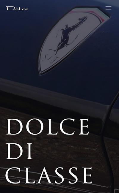 株式会社DoLce